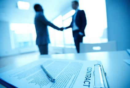 Travelport заключил новое соглашение с Випсервис