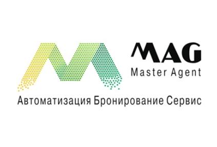 Доработки в системе MAG