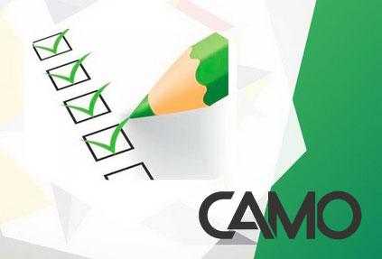 SAMO-select 1.8