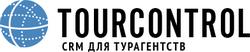 tourcontrol логотип