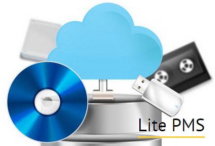 Создание резервных копий и восстановление данных в Lite PMS