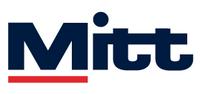 mitt logo