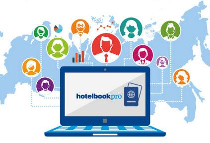 Новый визовый модуль от Hotelbook.pro