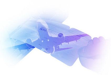 Travelport выпустил очередное обновление для Travelport Search Control Console