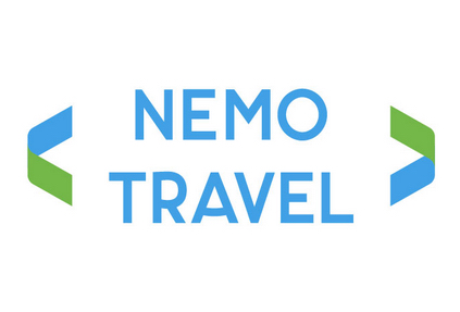 Nemo.travel 1.50