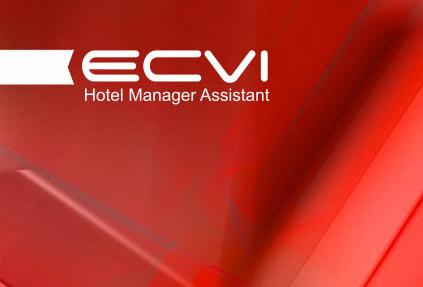 Эделинк сделал редизайн сайта Ecvi.ru