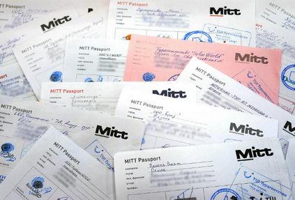 30 супер-призов для представителей турагентских и операторских компаний будут разыграны на MITT 2017