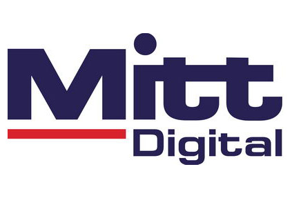 Опубликована программа MITT Digital