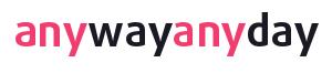anywayanyday logo