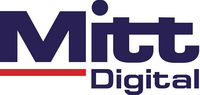 mitt digital logo