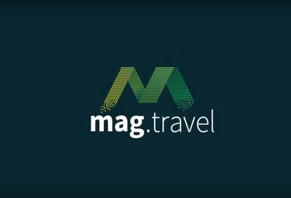 Обновление системы онлайн-бронирования MAG.Travel