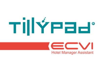 Интеграция HMA Ecvi c системой Tillypad
