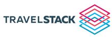 travelstack logo