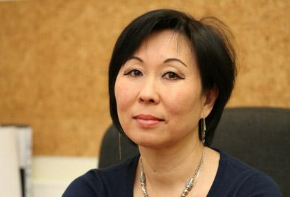 Китайский турист: особенности приема и продвижения – тема Форума «Путешествуй по России!»