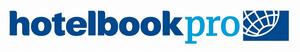 hotelbook pro logo
