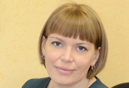 Событийный туризм в Липецкой области – чем и как можно привлечь путешественников? – тема Форума «Путешествуй по России!»