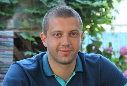 Мобильный сторителлинг на службе у путешественников – тема Форума «Путешествуй по России!»