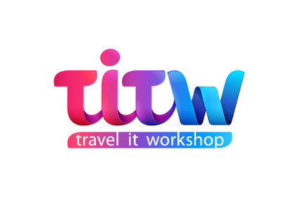 Travel IT WorkShop / TITW 2017