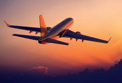 Аэропорт как якорь для регионального туризма