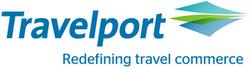 travelport smartpoint logo