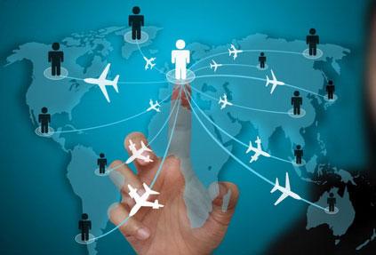 Всероссийский конкурс лучших IT-решений для туризма и путешествий
