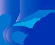 туристическая ассоциация мир без границ логотип