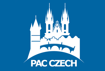 PAC CZECH: мобильное приложение от туроператора PAC GROUP