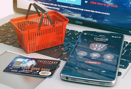 OZON.travel внедрил сервис предварительной оплаты багажа