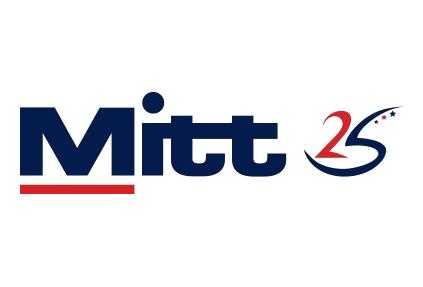 25-я юбилейная туристическая выставка MITT