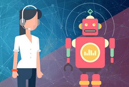 Sabre создаст для турагентств чат-бот на базе искусственного интеллекта