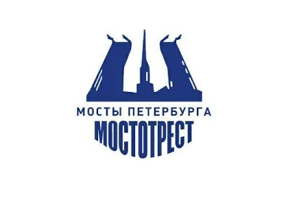 Приложение Мосты Петербурга