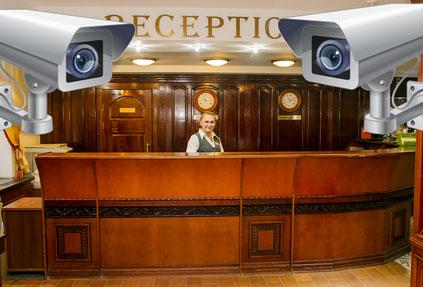 Практическая конференция по комплексной безопасности и управлению отелем пройдет 19-20 сентября в Санкт-Петербурге