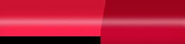 travelexpo logo