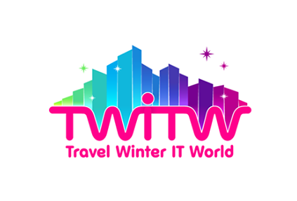 Travel Winter IT WorkShop / TWITW 2019