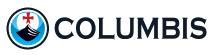 columbis logo