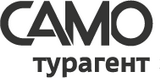 само турагент логотип