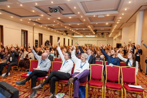 На KAZAN TOURISM FORUM 2017 раскроют секреты комплексного управления туристскими территориями
