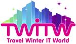 twitw logo