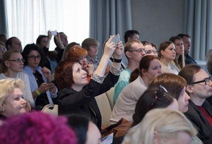 Онлайн-сессия TITW: эксперты расскажут о способах увеличения продаж для турагентств