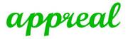appreal logo