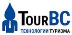tourbc logo