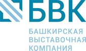 бвк экспо логотип