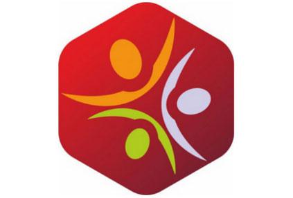 Форум гостеприимства и туриндустрии представит лучшие маршруты региона