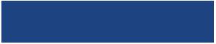 деловая россия логотип
