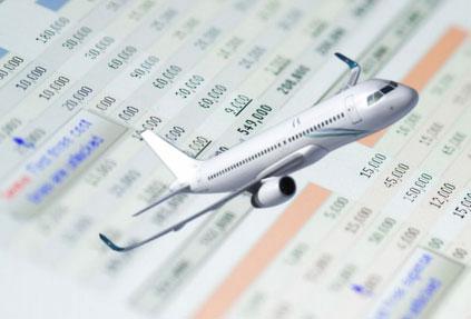 Новое исследование Amadeus: как выиграют аэропорты от использования цифровых технологий