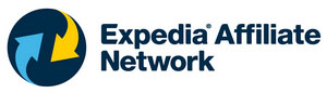expedia affiliate network logo