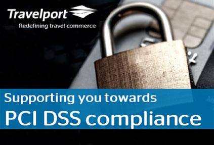 Travelport Smartpoint 7.5.2