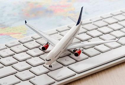 По результатам исследования Sabre стал мировым лидером в поиске лучших тарифов авиакомпаний
