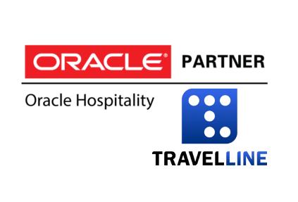 Систему управления отелем OPERA интегрировали с сервисами TravelLine