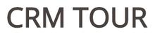 crm tour logo